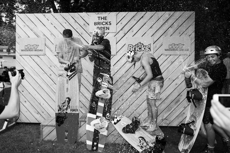 thebricksopen2015-podium