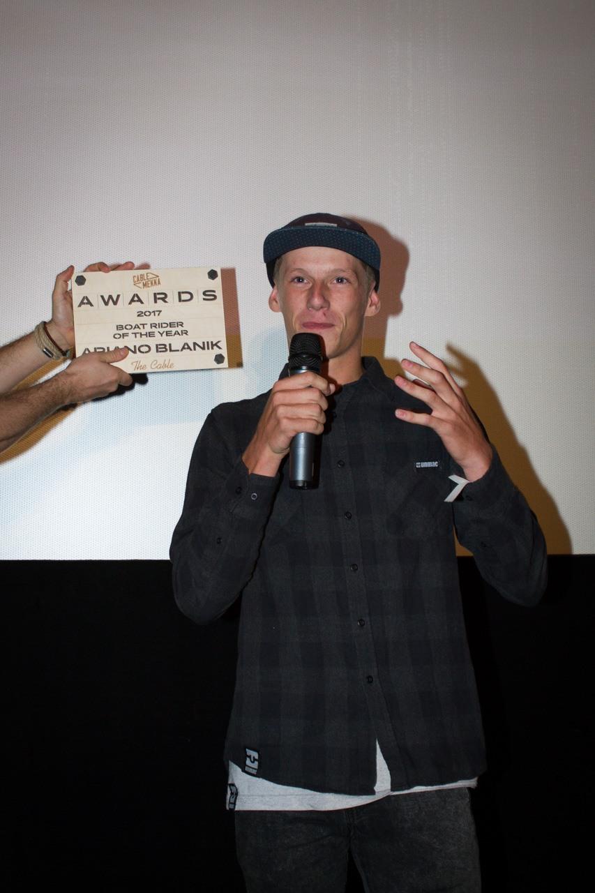cable-mekka-awards-2017-best-boat-rider-ariano-blanik