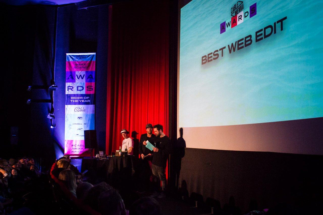 cable-mekka-awards-2017-best-web-edit