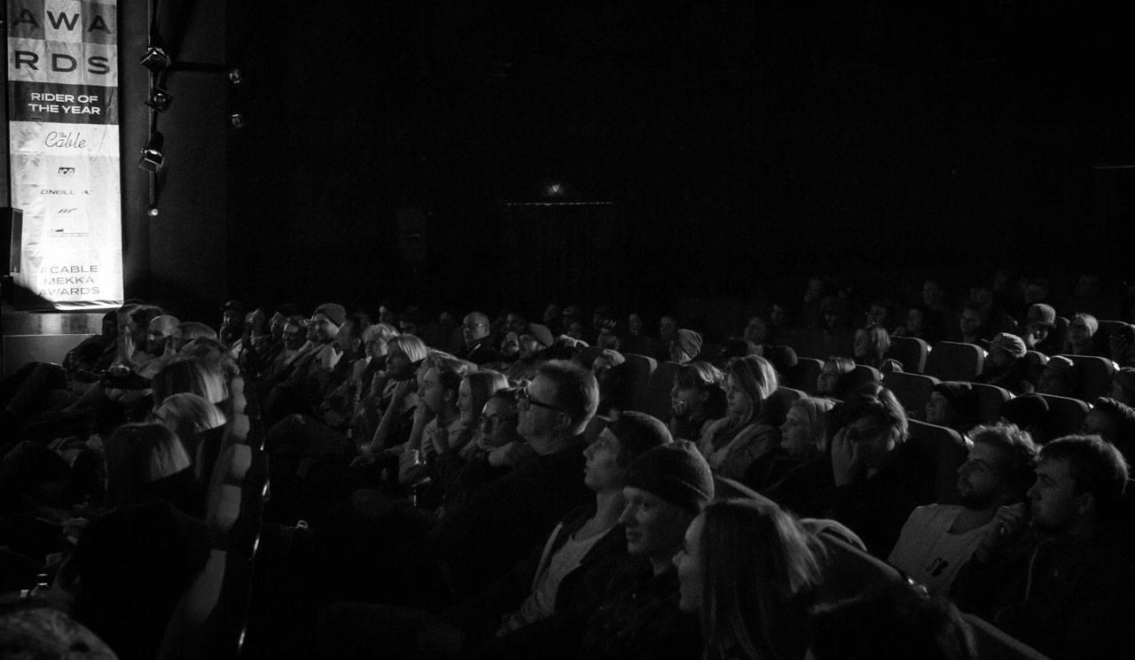 cable-mekka-awards-2017-crowd