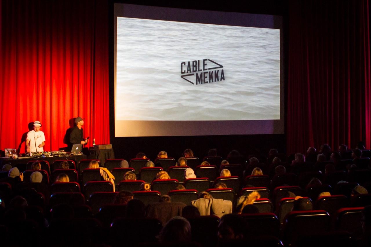 cable-mekka-awards-2017-dj-mittone-clint-liddy