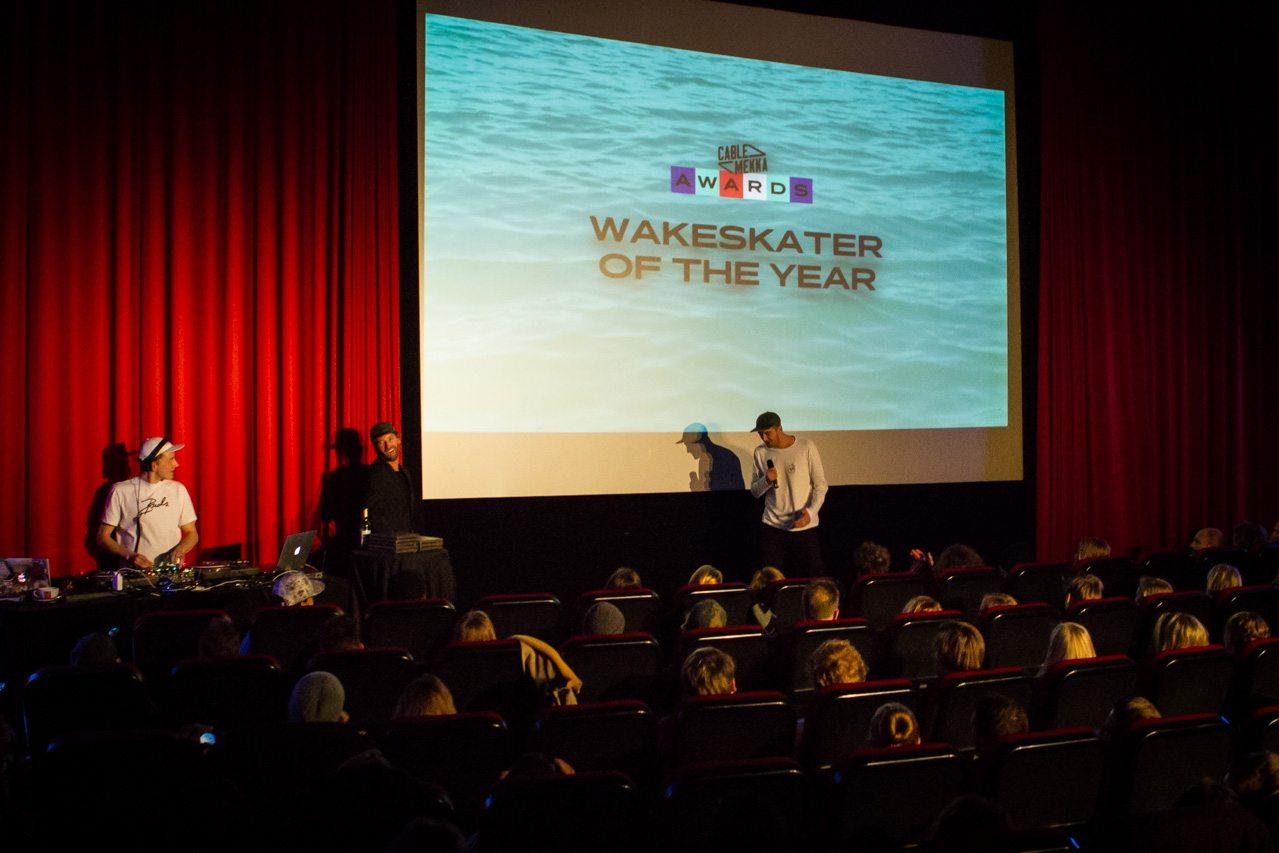 cable-mekka-awards-2017-lukas-suess