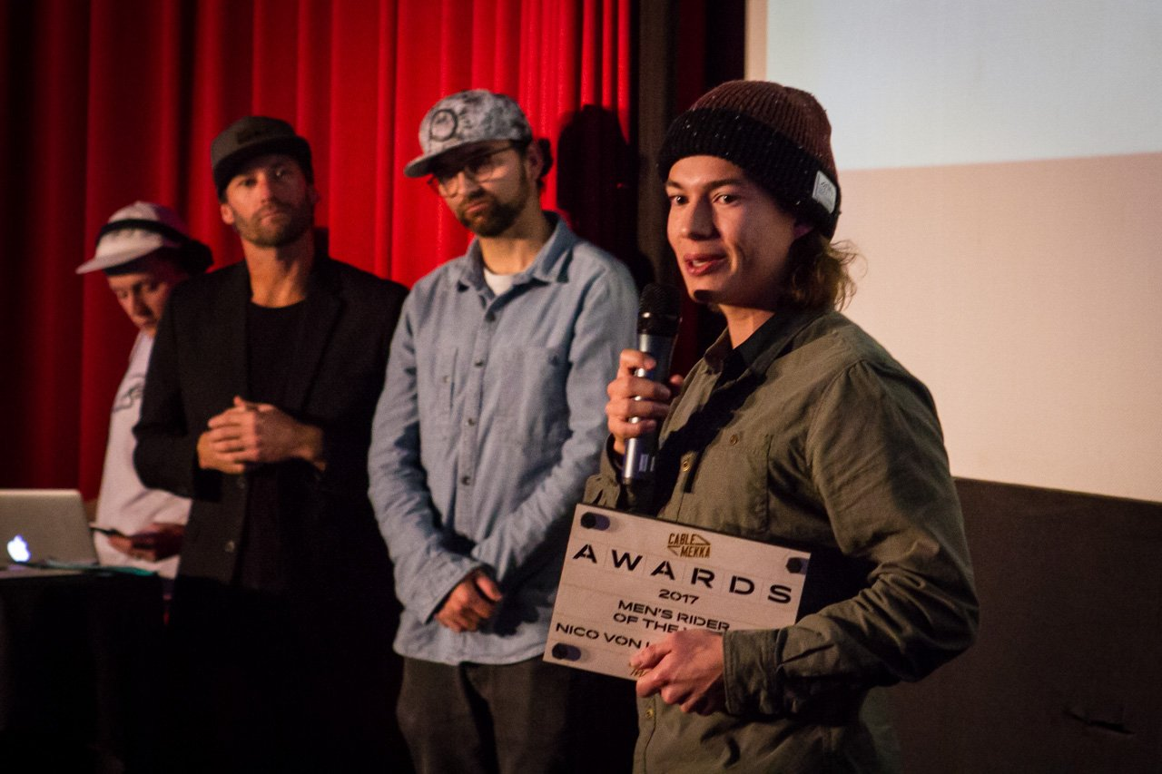 cable-mekka-awards-2017-nico-von-lerchenfeld-florian-suess
