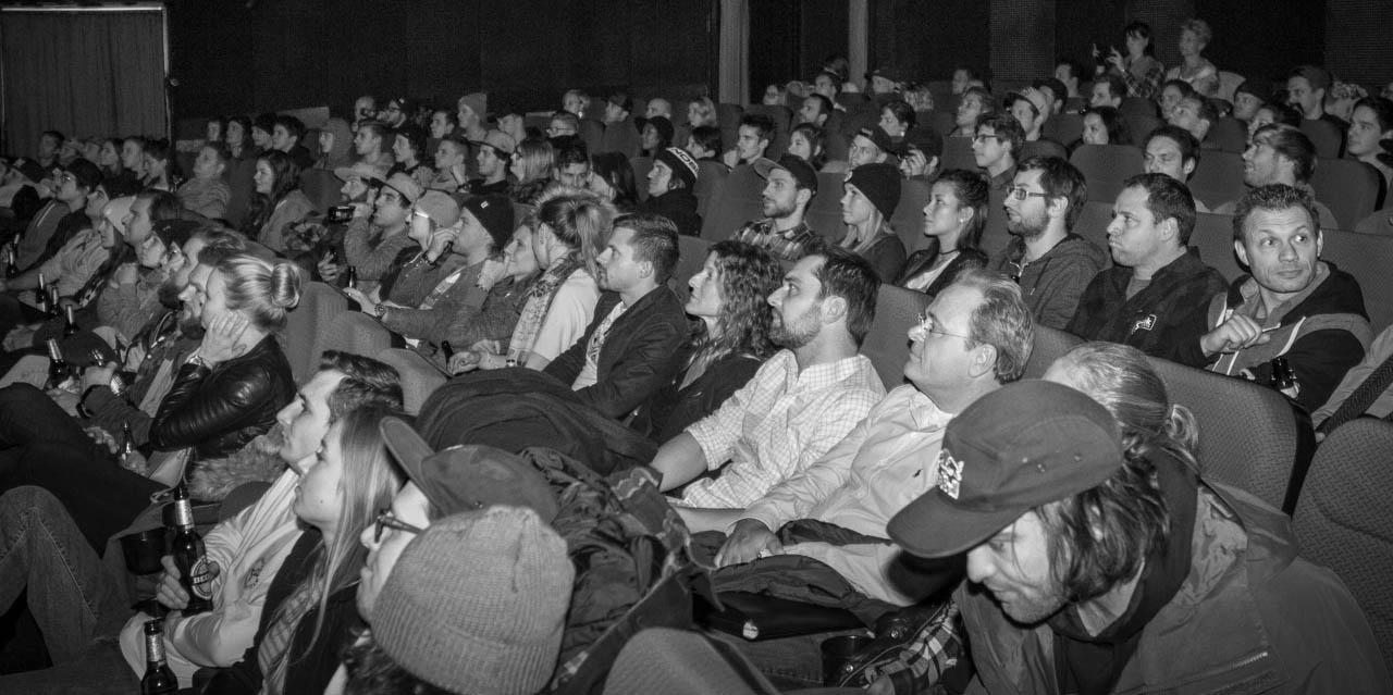 cable-mekka-awards-2017-publikum-cinema-filmkunstkino-duesseldorf