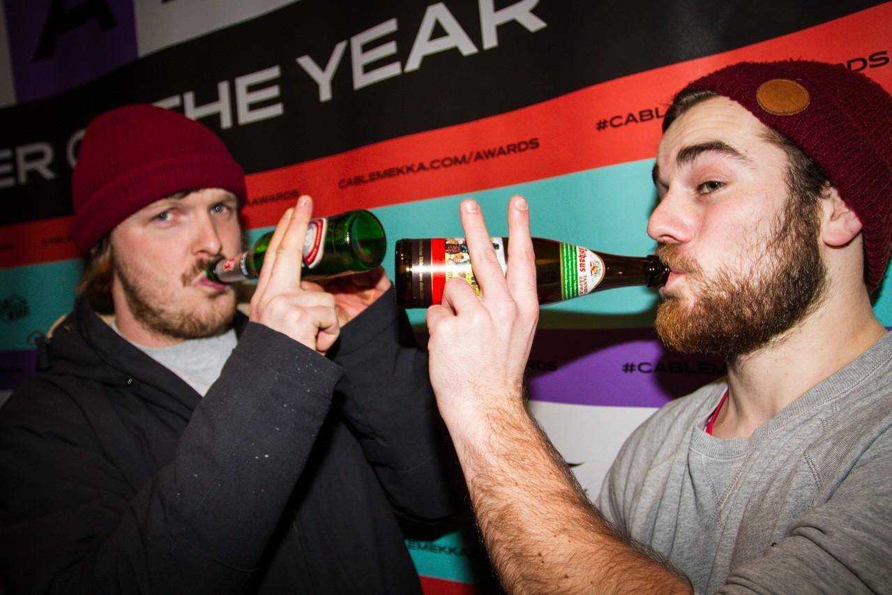 le-mekka-awards-2017-hamburg-im-haus