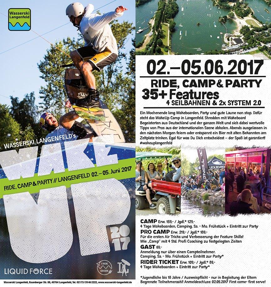 wake-up-camp-2016-wasserski-langenfeld